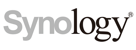 synology-mexico