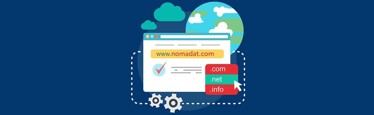 dominio-de-internet