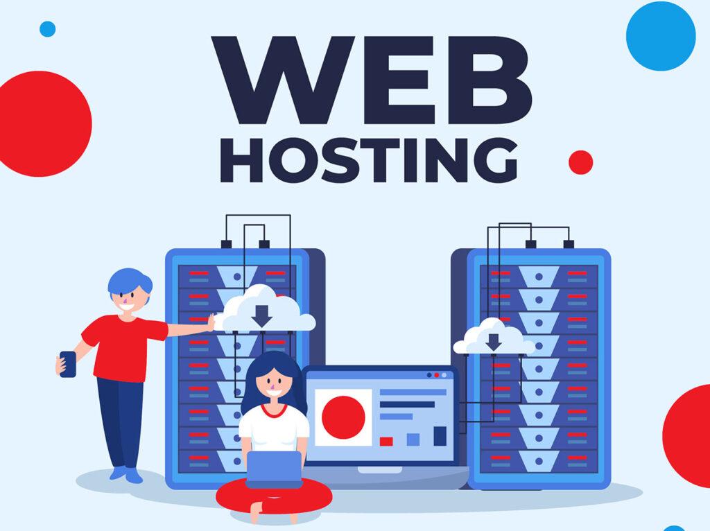 web-hosting-que-es